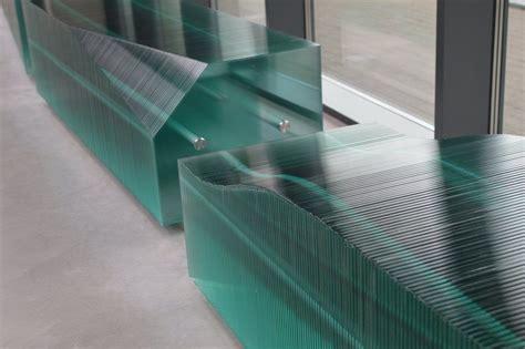 Ernests Vītiņš radījis lielāko stikla mākslas darbu ...