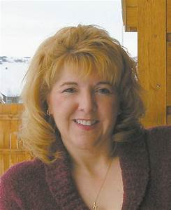 Oldham takes victory in DA race | SteamboatToday.com
