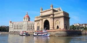 2015 IAF Asia Regional Conference - Mumbai, India | IAF World  Bombay