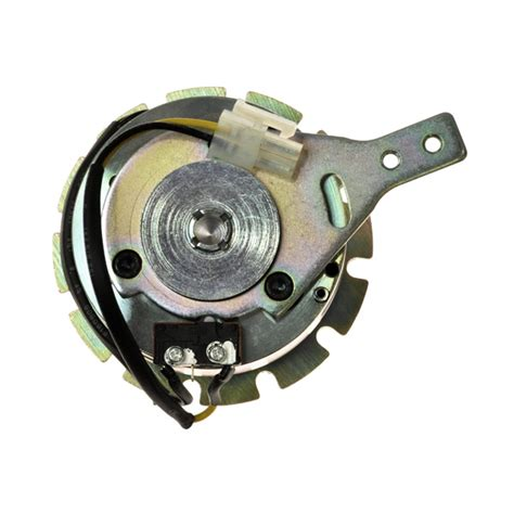 brake assembly for the go go elite traveller plus and sport clockwise go go sport s73 s74