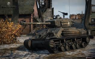 Sherman Tanks Fury Movie