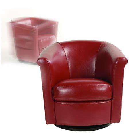 wilkinson furniture zeba leather swivel tub chair