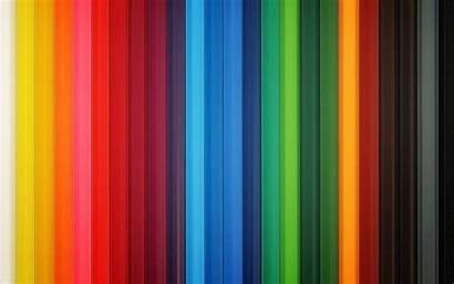 Stripes Colorful Wallpapers Backgrounds
