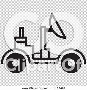 Mars Rover Clipart - Pics about space