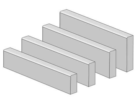 rasenkantensteine beton gewicht tiefbordsteine bernhard hartmann gmbh co kg