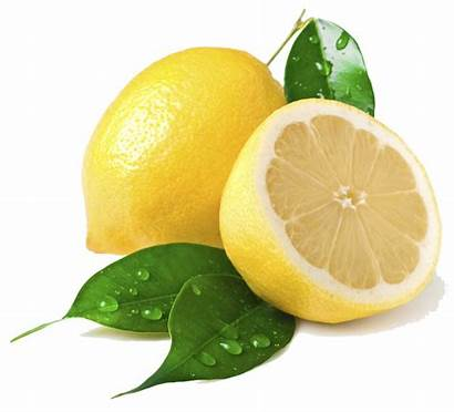 Lemon Chicken Pepper Pngsector Garlic Transparent Clipart