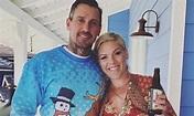 Pink's husband Carey Hart calls her a 'Milf' on Instagram ...