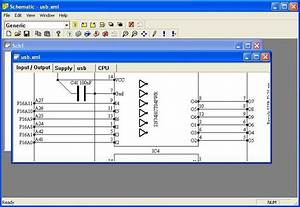Schematic - Free Download And Software Reviews