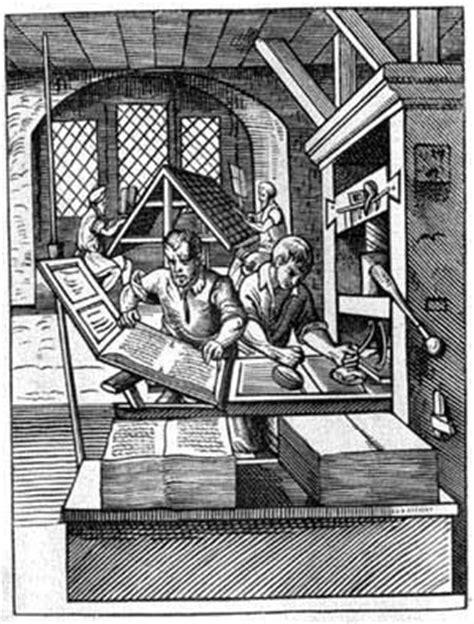les chambres de l imprimerie l 39 imprimerie le de la classe de cm2a d 39 alep