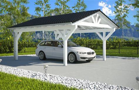 prezzo tettoia in legno tettoia per auto direttamente dal produttore tettoia per