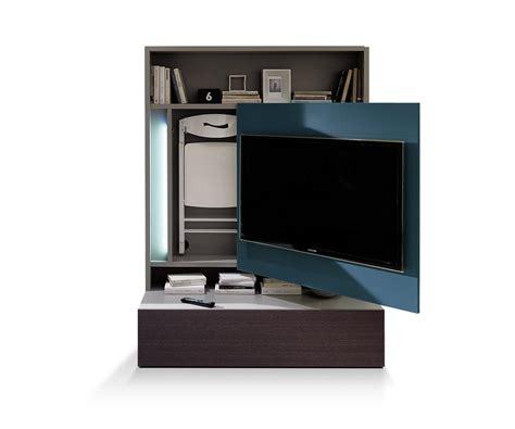 Moderner Tv Schrank by Design Tv Hifi M 246 Bel Modern Individuell Konfigurierbar