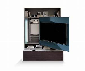 Design TV Hifi Mbel Modern Individuell Konfigurierbar