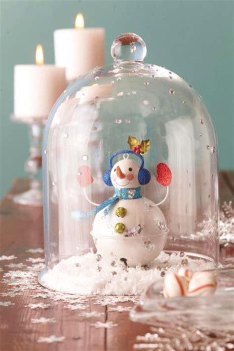 easy christmas centerpiece ideas trusper