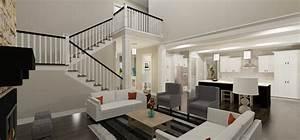 Home Design 3d Pour Windows 7 Sweet Home 3d Download