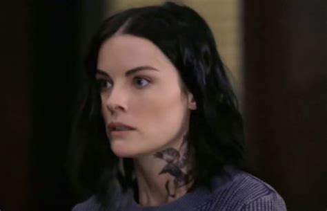 blindspot season  episode  head games trailer