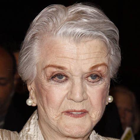 actress jessica lansbury angela lansbury blames hollywood bosses for emmys snub