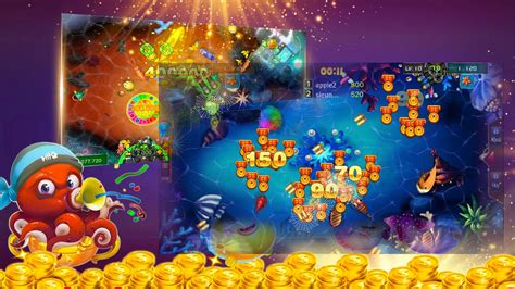 fish king apk  android appromorg mod  full