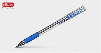 Ball Pen Match Pens