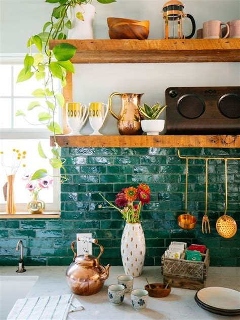 how to design an ikea kitchen best 25 2017 backsplash trends ideas on 8625