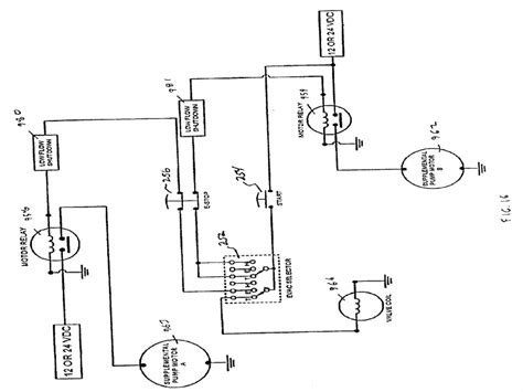 International Tractor Parts Diagrams Wiring