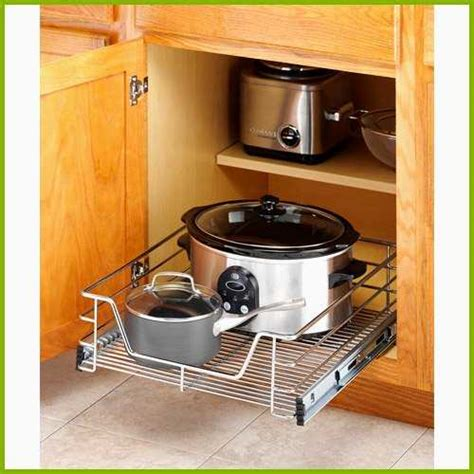 kitchen cabinet fittings accessories 18 best of kitchen cabinet drawer accessories model 5404