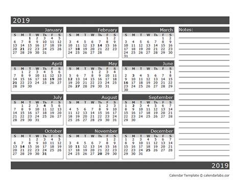 blank  month calendar   page  printable