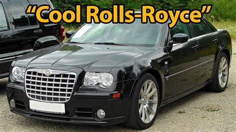 5 Cars That Fool People Into Thinking You're Rich