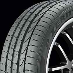 When a normal wheel is punctured, the weight of the vehicle deforms the bead of the product. Mercedes Benz W205 C Class Run Flat Performance Tire Reviews - Mbworld