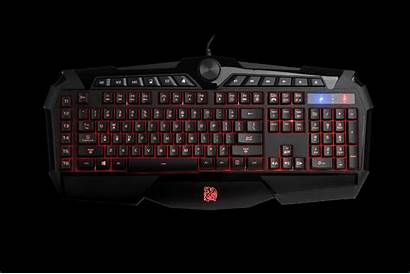 Rgb Teclado Mouse Prime Gamer Challenger Gaming