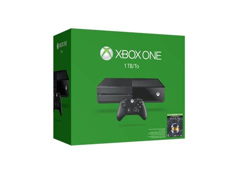 25 best ideas about xbox one specs on xbox one system xbox and xbox controller