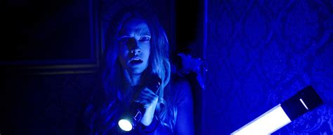 Lights Out Plot by Lights Out Synopsis Summary Plot Details