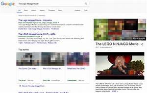 Rechnung Tragen Bedeutung : google zeigt jetzt video preview in den suchergebnissen an seo s dwest ~ Themetempest.com Abrechnung