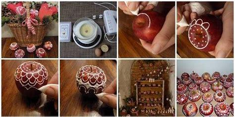 44 Best Images About Manzanas Decoradas On Pinterest