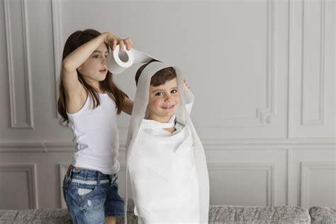 silvester spiele für kinder silvester spiele f 252 r erwachsene und kinder ideen f 252 r das silvesterparty