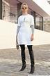 Vogue Editor Elisabeth Von Thurn Und Taxis Posts ...