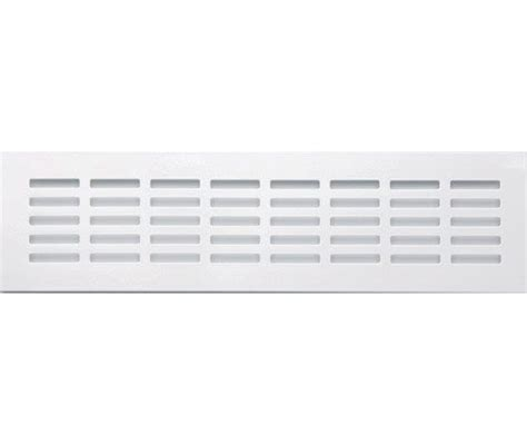 grille de ventilation grille de ventilation leroy merlin altoservices