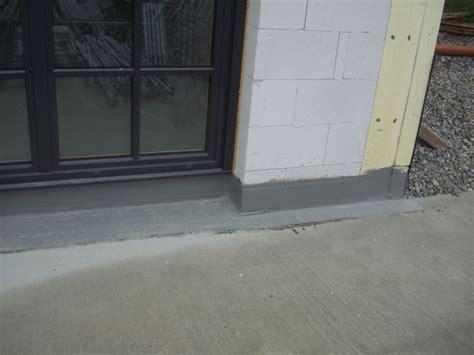 Terrasse Abdichten Flüssigkunststoff by Flachdachabdichtung Terrasse Abdichten Balkon Abdichten