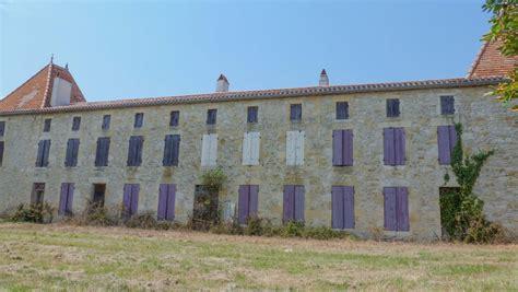 chambre des notaires de la gironde maison à vendre en aquitaine gironde duras château à