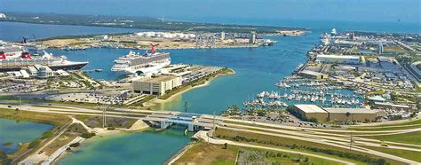 Go Canaveral by Things To Do Near Canaveral Go Canaveral