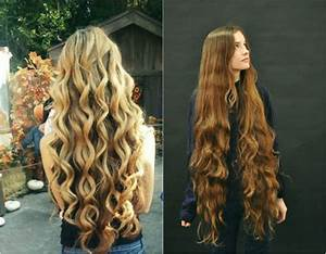 Top Beautiful Prom Hairstyle For Long Hair Fashionexprez