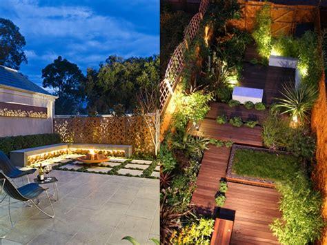arredamento giardino torino il giardino moderno rubriche infoarredo arredamento