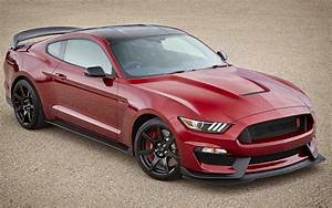Ford Mustang Shelby Occasion : 2018 ford mustang gt500 hp 2018 cars models ~ Gottalentnigeria.com Avis de Voitures