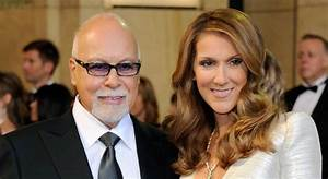 Celine Dion Wants Her Husband's Heartbeat Tattooed on Her ...