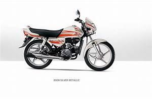 2012 Hero Honda Cd Deluxe Gallery 452054
