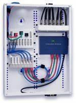 Fast Home Network Wiring Diagram : structure wiring superior security ~ A.2002-acura-tl-radio.info Haus und Dekorationen