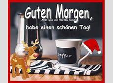 Guten Morgen Bilder Guten Morgen GB Pics Seite 6