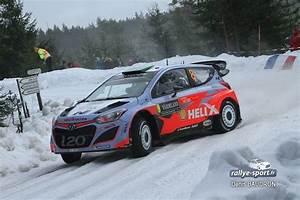 Classement Rallye De Suede 2019 : photos rallye de su de 2015 ~ Medecine-chirurgie-esthetiques.com Avis de Voitures