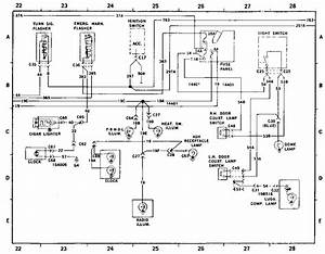 1980 Ford Pinto Vacuum Diagram  Ford  Auto Wiring Diagram