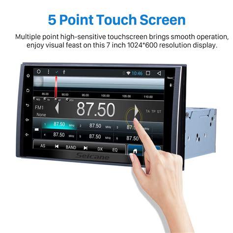 how make cars 2005 kia rio navigation system hd 1024 600 android 8 1 2005 2011 kia rio bluetooth radio gps system car stereo with 1080p video