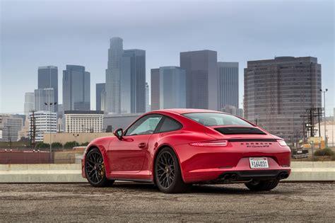porsche 911 carrera gts porsche 911 carrera gts specs 2014 2015 2016 2017